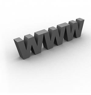 C# Domain Sorgulama Projesi