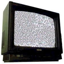 C# Canlı TV Projesi