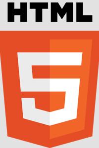 HTML5 Canvas ile Resme Siyah & Beyaz Efekti