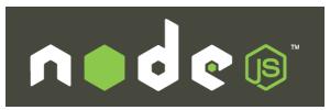 Node.js ile shell komutları çalıştırma