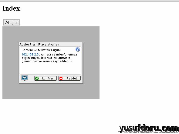 asp-net-mvc-jquery-webcam-kullanimi-1