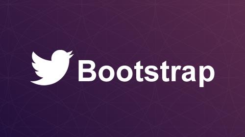 Bootstrap File Input Eklentisi